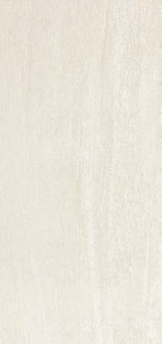 Ergon Stone project White falda nat 60x120 cm