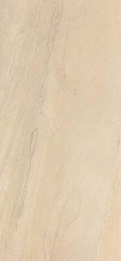 Ergon Stone project Gold falda nat 60x120 cm