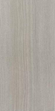 Ergon Stone project Grey falda nat 60x120 cm