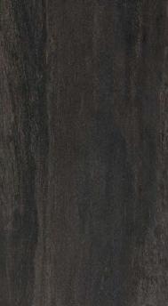 Ergon Stone project Black falda nat 60x120 cm