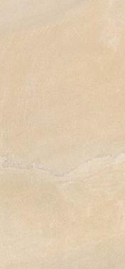 Ergon Stone project Gold contrafalda nat 60x120 cm