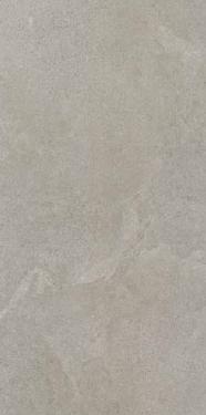 Ergon Stone project Grey contrafalda nat 60x120 cm