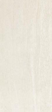 Ergon Stone project White falda lapp 60x120 cm