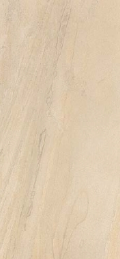 Ergon Stone project Gold falda lapp 60x120 cm