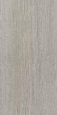 Ergon Stone project Grey falda lapp 60x120 cm
