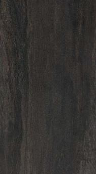 Ergon Stone project Black falda lapp 60x120 cm