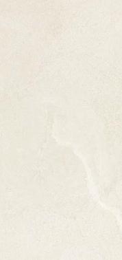 Ergon Stone project White contrafalda lapp 60x120 cm