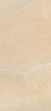 Ergon Stone project Gold contrafalda lapp 60x120 cm
