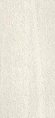 Ergon Stone project White strutturato 30x60 cm