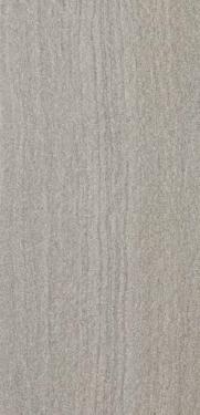 Ergon Stone project Grey strutturato 30x60 cm