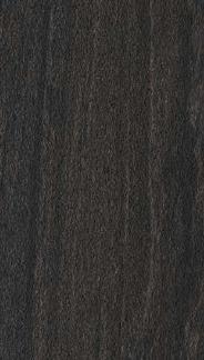 Ergon Stone project Black strutturato 30x60 cm