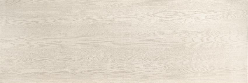 Laminam Kauri Bianco 33,3x100x0,5 cm