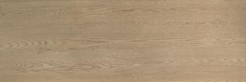 Laminam Kauri Beige 33,3x100x0,5 cm