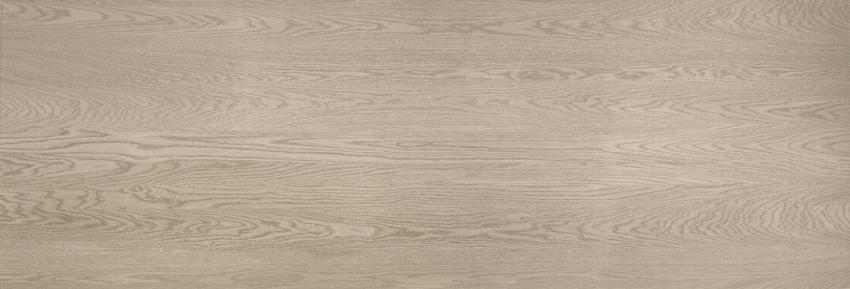 Laminam Kauri Grigio 33,3x100x0,5 cm