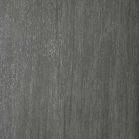 Casalgrande Padana Metalwood piombo 60x120