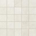 Atlas Concorde Evolve white mosaico 6x6