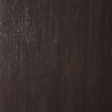 Casalgrande Padana Metalwood bronzo 60x60
