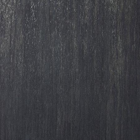 Casalgrande Padana Metalwood silicio 60x60
