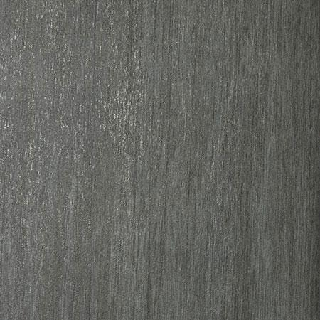 Casalgrande Padana Metalwood piombo 60x60