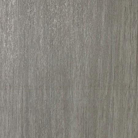 Casalgrande Padana Metalwood argento 60x60