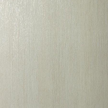 Casalgrande Padana Metalwood iridio 60x60