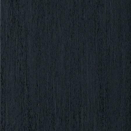 Casalgrande Padana Metalwood carbonio 60x60