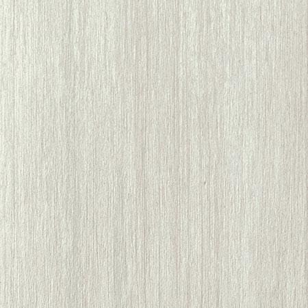 Casalgrande Padana Metalwood platino 60x60