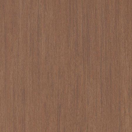 Casalgrande Padana Metalwood oro 60x60