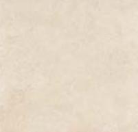 Ragno Dream marfil 33,3x33,3 cm