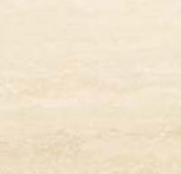 Ragno Dream travertino 33,3x33,3 cm