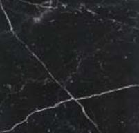 Ragno Dream marquinia 33,3x33,3 cm