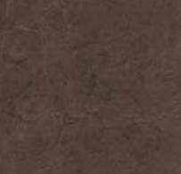 Ragno Dream pulpis 33,3x33,3 cm