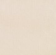 Ragno Noblesse beige 33,3x33,3 cm