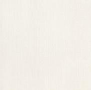 Ragno Noblesse blanc 33,3x33,3 cm