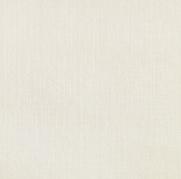 Ragno Noblesse gris 33,3x33,3 cm