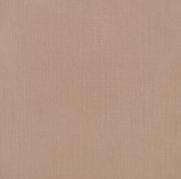 Ragno Noblesse marron 33,3x33,3 cm