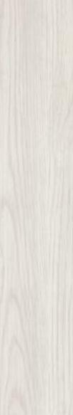 Ragno Orgini Slim bianco ret 22,5x90 cm