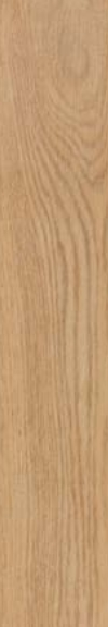 Ragno Orgini Slim miele ret 22,5x90 cm