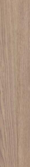 Ragno Orgini Slim teak ret 22,5x90 cm