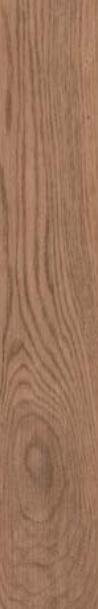 Ragno Orgini Slim marrone ret 22,5x90 cm