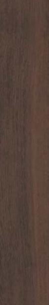 Ragno Orgini Slim wenge ret 22,5x90 cm