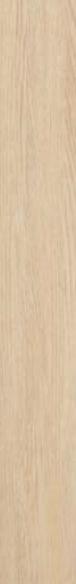 Ragno Orgini Slim beige ret 15x90 cm