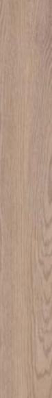 Ragno Orgini Slim teak ret 15x90 cm