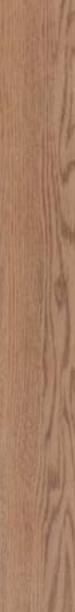 Ragno Orgini Slim marrone ret 15x90 cm