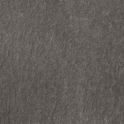 Atlas Concorde Extend grey 60x60