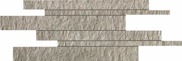 Atlas Concorde Extend grey brick strutt 30x60