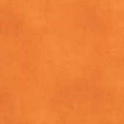 Ragno Summer AR 33,3x33,3 cm