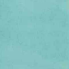 Ragno Summer AZ 33,3x33,3 cm