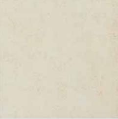 Ragno Summer BG 33,3x33,3 cm