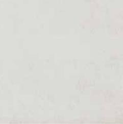 Ragno Summer GR 33,3x33,3 cm
